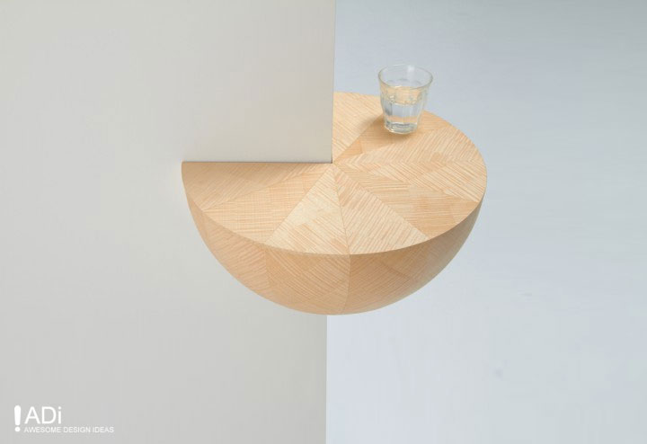 awesome-design-ideas-Catch-Bowl-Torafu-Architects-1