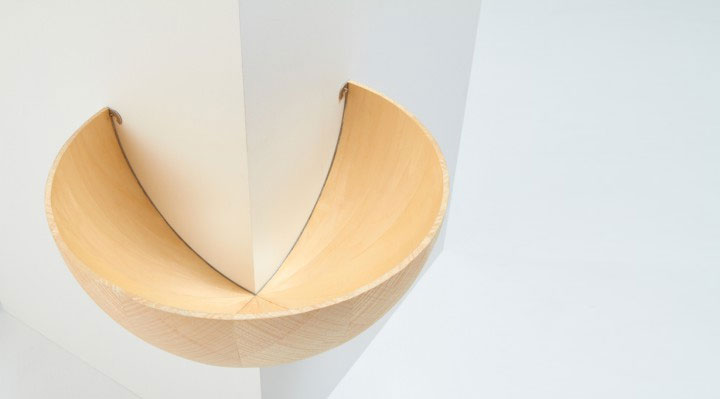 awesome-design-ideas-Catch-Bowl-Torafu-Architects-2