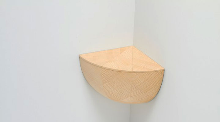 awesome-design-ideas-Catch-Bowl-Torafu-Architects-3