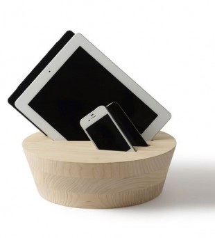 awesome-design-ideas-Charging-station-sample-Kinodai-for-iPhone-iPhad-2