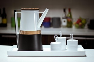 awesome-design-ideas-Chong-Kopi-Set-coffee-Celia-Law-1