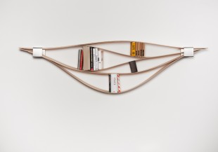 awesome-design-ideas-Chuck-wall-shelf-Natascha-Harra-Frischkorn-1