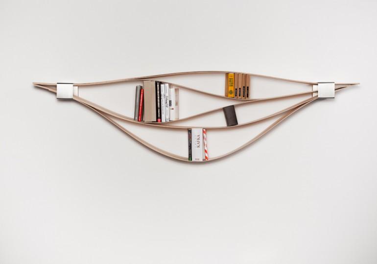 awesome-design-ideas-Chuck-wall-shelf-Natascha-Harra-Frischkorn-1