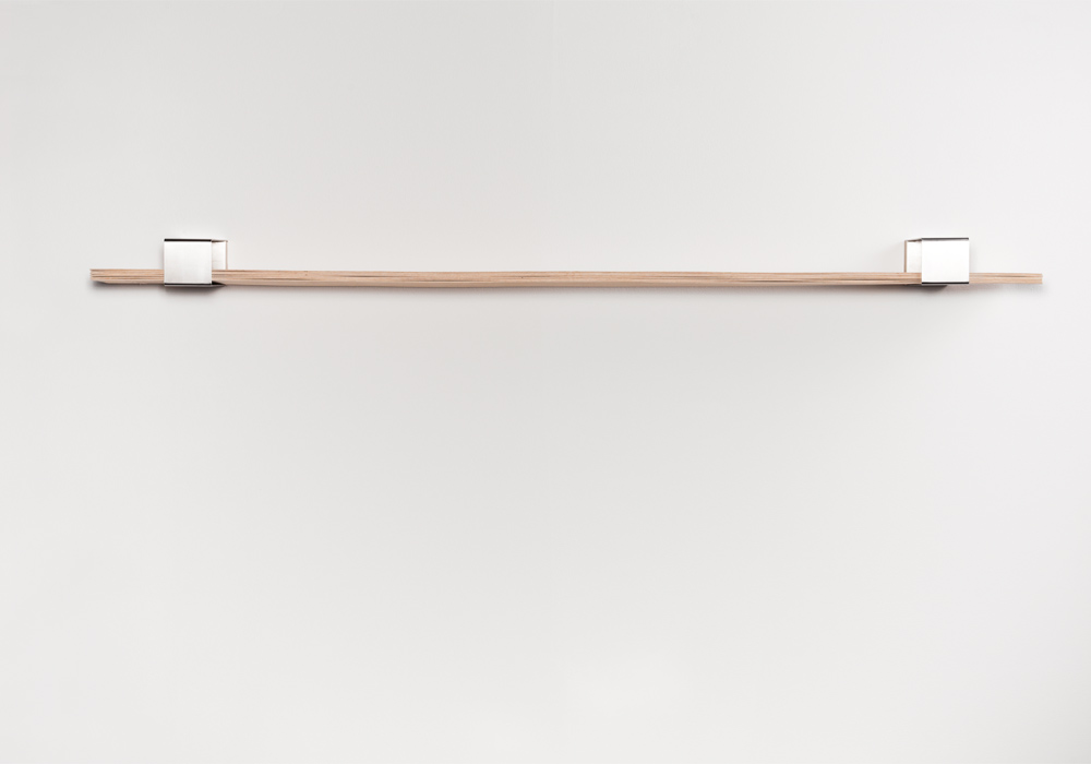 awesome-design-ideas-Chuck-wall-shelf-Natascha-Harra-Frischkorn-2