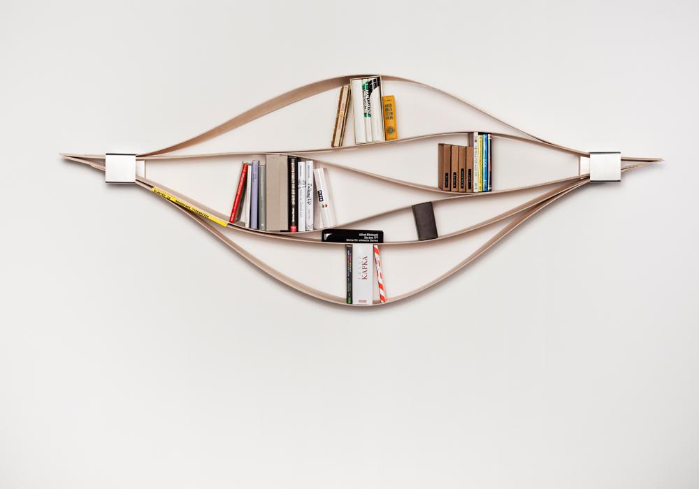 awesome-design-ideas-Chuck-wall-shelf-Natascha-Harra-Frischkorn-3