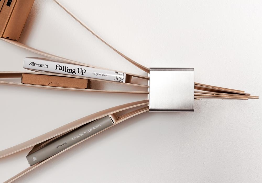 awesome-design-ideas-Chuck-wall-shelf-Natascha-Harra-Frischkorn-4