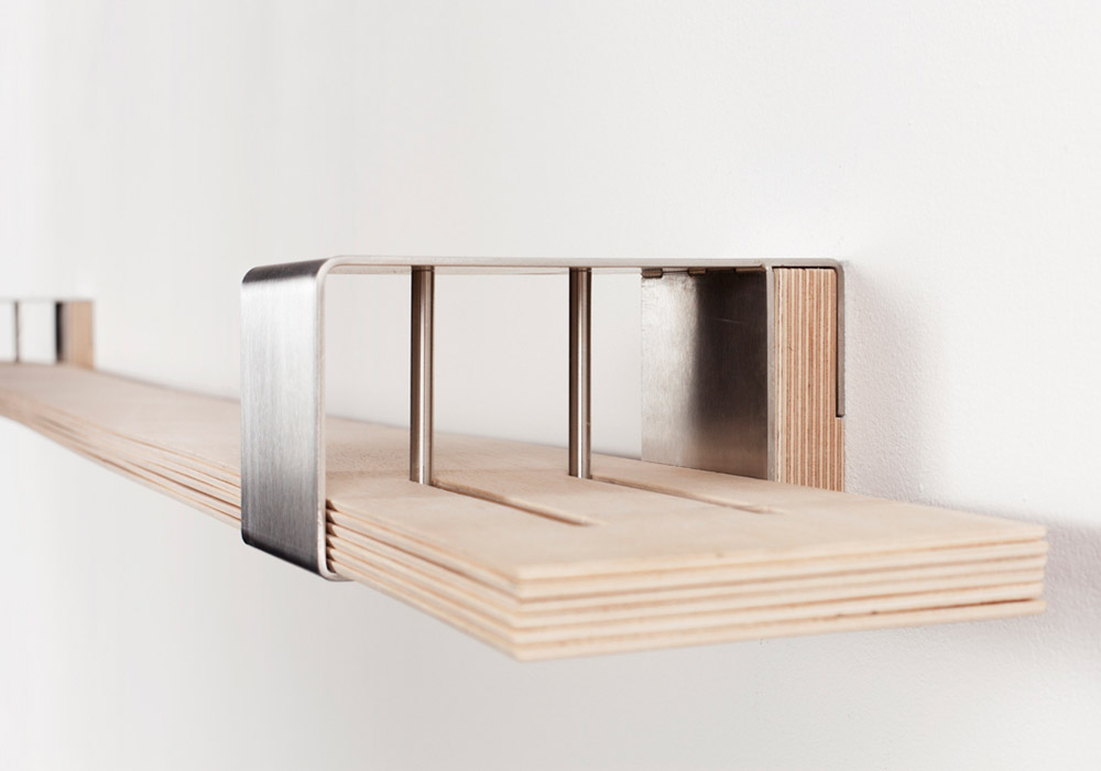 awesome-design-ideas-Chuck-wall-shelf-Natascha-Harra-Frischkorn-5