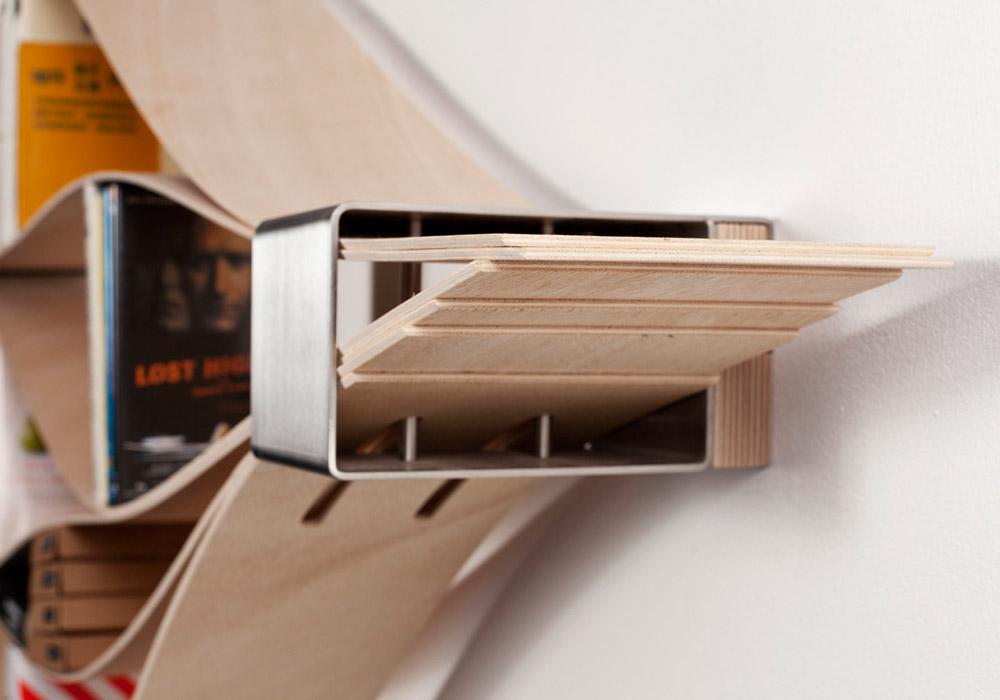 awesome-design-ideas-Chuck-wall-shelf-Natascha-Harra-Frischkorn-6