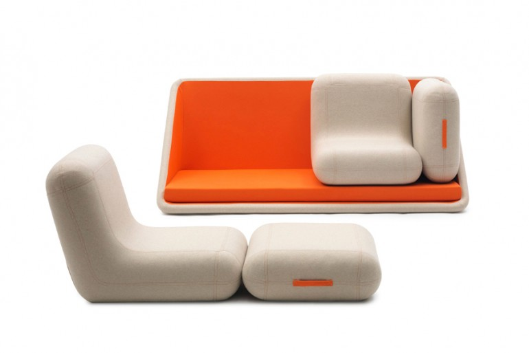 awesome-design-ideas-Concentre-Modular-SOFA-Campeggi-Matali-Crasset-1
