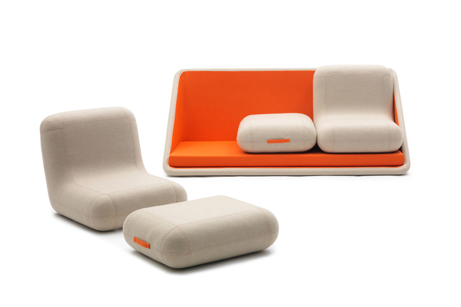 awesome-design-ideas-Concentre-Modular-SOFA-Campeggi-Matali-Crasset-2