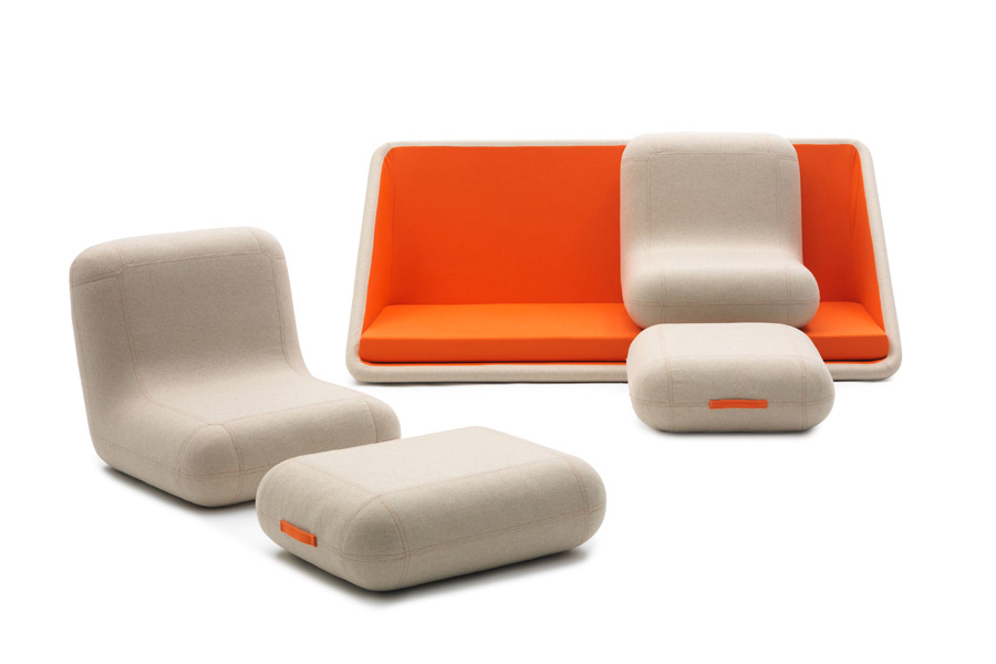 awesome-design-ideas-Concentre-Modular-SOFA-Campeggi-Matali-Crasset-3