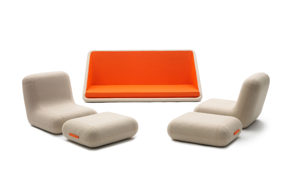 awesome-design-ideas-Concentre-Modular-SOFA-Campeggi-Matali-Crasset-4