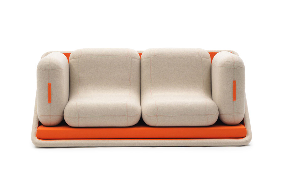 awesome-design-ideas-Concentre-Modular-SOFA-Campeggi-Matali-Crasset-5