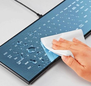 awesome-design-ideas-Cool-Leaf-Touch-sreen-Keyboard-Kazuo-Kawazaki-1