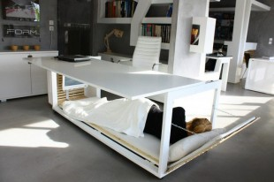 awesome-design-ideas-Desk-Bed-Athanasia-Leivaditou-1