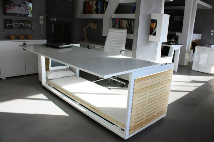 awesome-design-ideas-Desk-Bed-Athanasia-Leivaditou-2