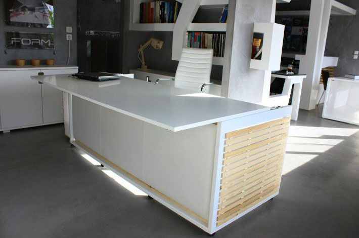 awesome-design-ideas-Desk-Bed-Athanasia-Leivaditou-3