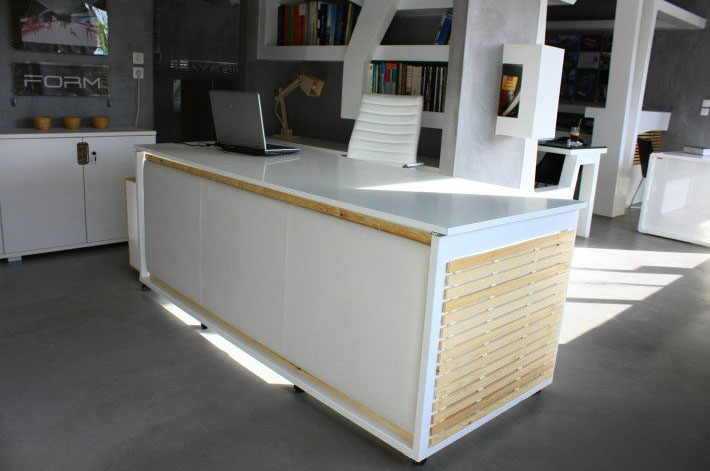 awesome-design-ideas-Desk-Bed-Athanasia-Leivaditou-4