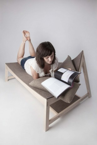 awesome-design-ideas-Experimental-Seating-Furniture-Tamas-Bozsik-1
