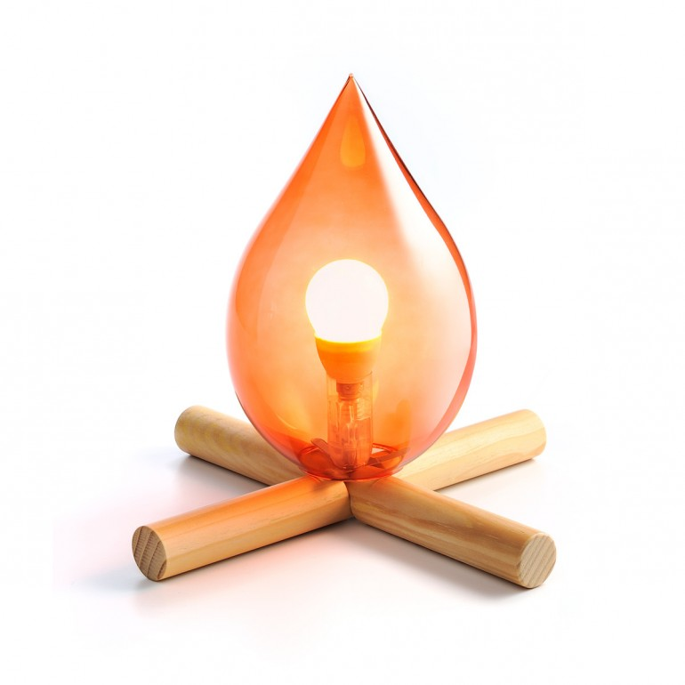 awesome-design-ideas-Fire-Kit-Lamp-by-Skitsch-1
