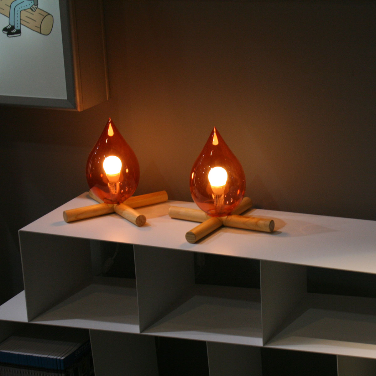awesome-design-ideas-Fire-Kit-Lamp-by-Skitsch-3