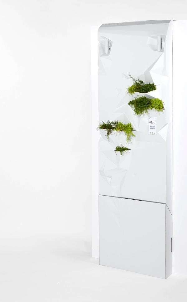 awesome-design-ideas-Fitness-furniture-Simon-Viau-Yoann-Legaignoux-Thibaut-Rouganne-2