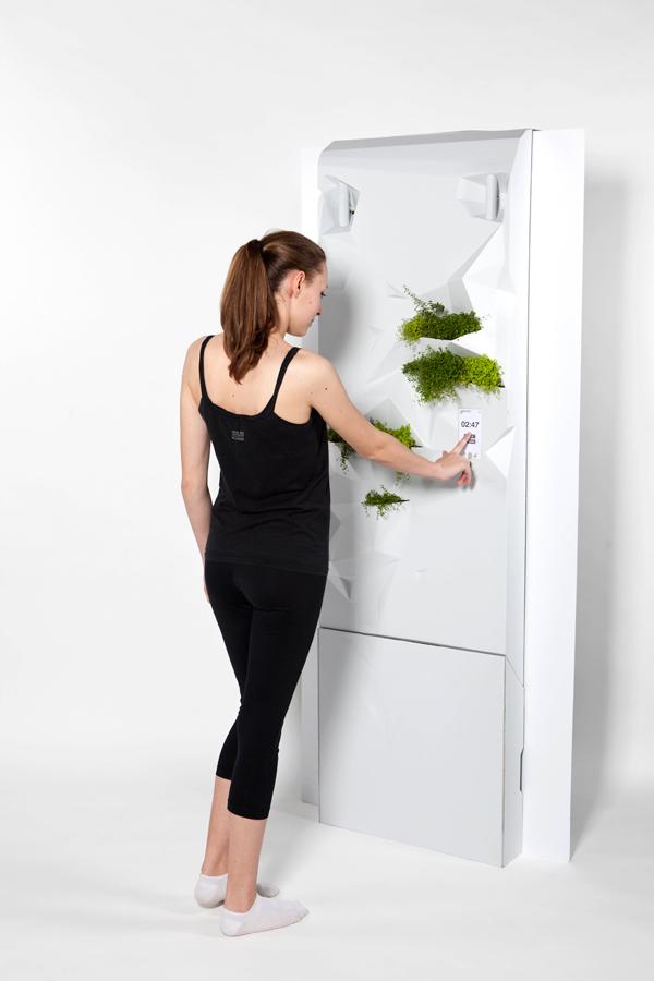 awesome-design-ideas-Fitness-furniture-Simon-Viau-Yoann-Legaignoux-Thibaut-Rouganne-3