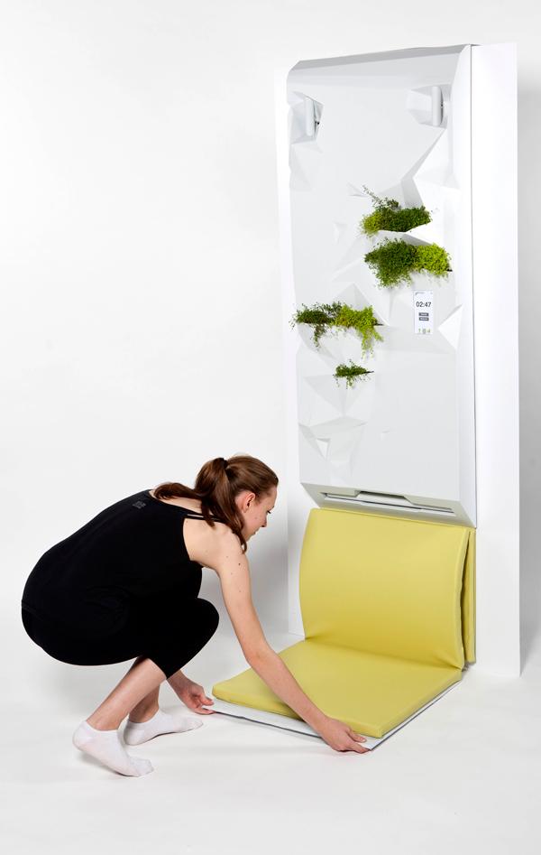 awesome-design-ideas-Fitness-furniture-Simon-Viau-Yoann-Legaignoux-Thibaut-Rouganne-4