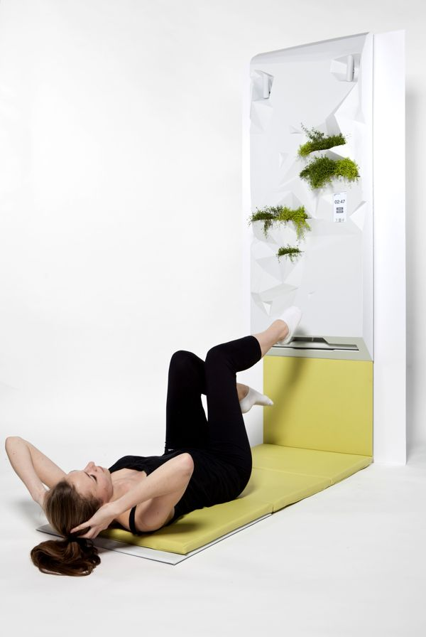 awesome-design-ideas-Fitness-furniture-Simon-Viau-Yoann-Legaignoux-Thibaut-Rouganne-7