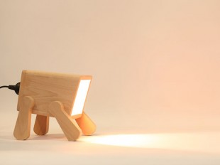 awesome-design-ideas-Frank-Desk-Lamp-Pana-Objects-1
