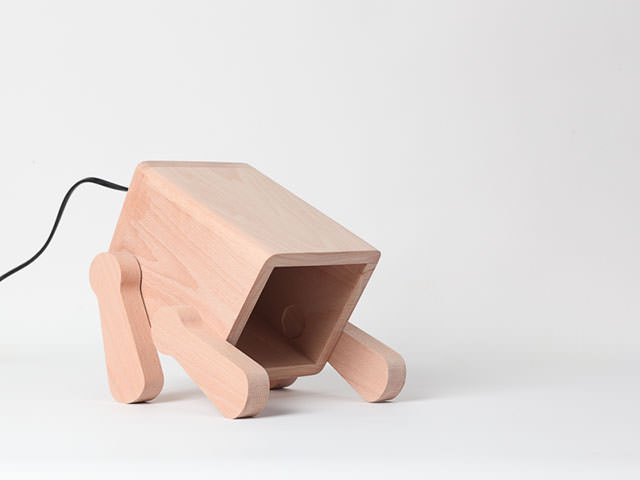 awesome-design-ideas-Frank-Desk-Lamp-Pana-Objects-3