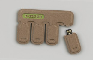 awesome-design-ideas-GIGS2GO-USB-flash-drives-BOLTgroup-1