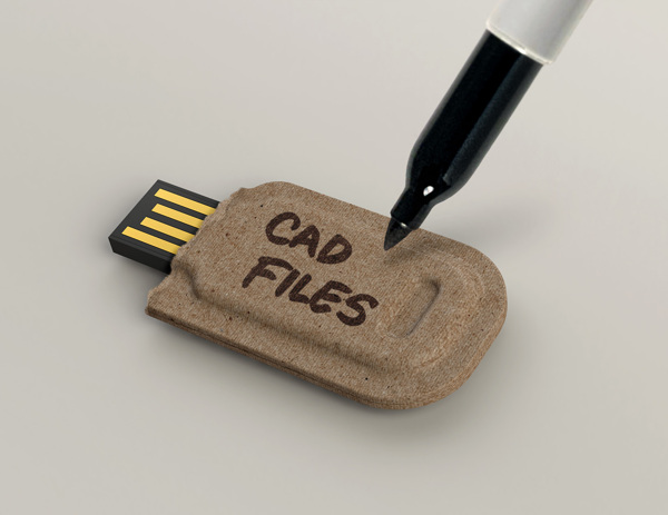 awesome-design-ideas-GIGS2GO-USB-flash-drives-BOLTgroup-4