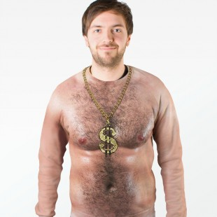 awesome-design-ideas-Hairy-chest-Sweater-Firebox