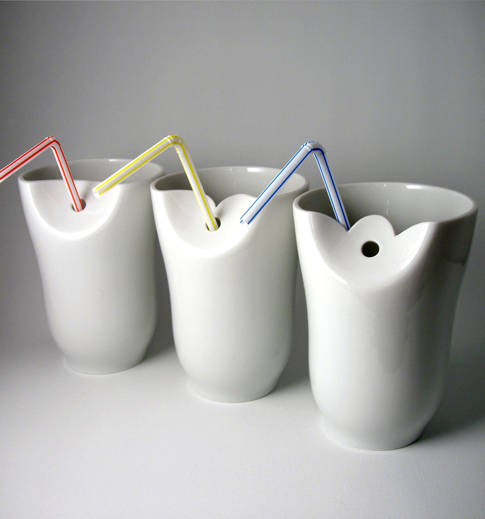 awesome-design-ideas-Handmade-Porcelain-Cups-Sarka-Schmelzerova-2