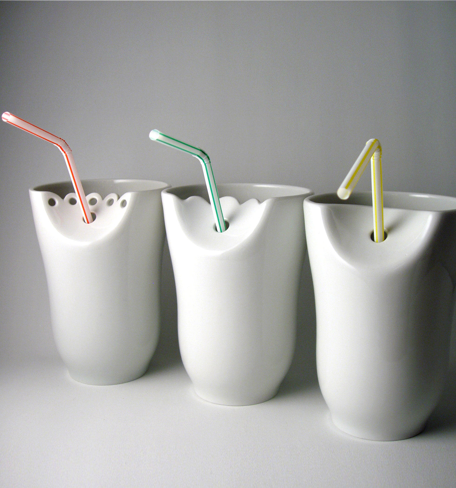 awesome-design-ideas-Handmade-Porcelain-Cups-Sarka-Schmelzerova-4