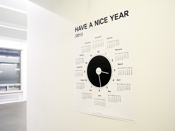 awesome-design-ideas-Have-nice-Year-Calendar-Cool-Enough-Studio-1