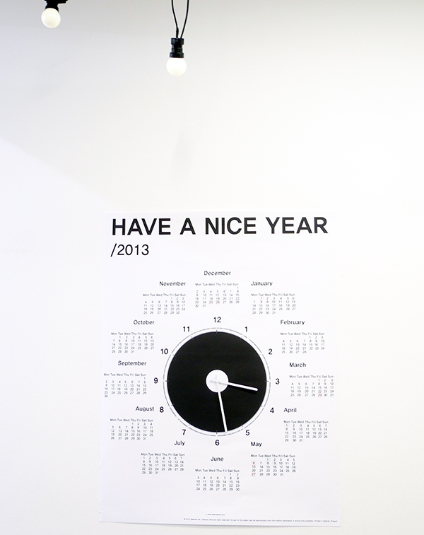 awesome-design-ideas-Have-nice-Year-Calendar-Cool-Enough-Studio-2
