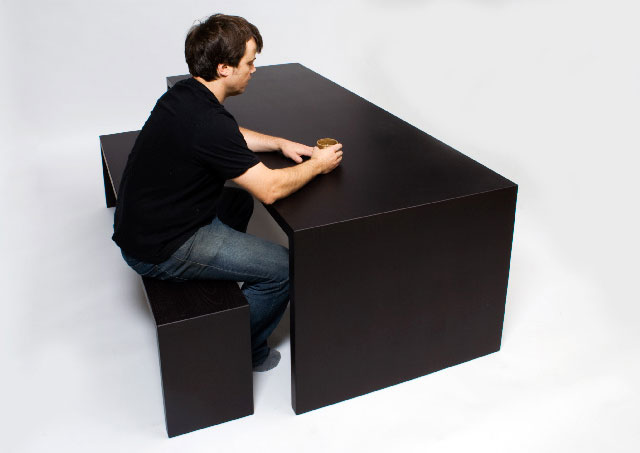 awesome-design-ideas-Heat-Sensitive-furniture-Jay-Watson-2