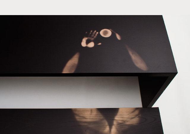 awesome-design-ideas-Heat-Sensitive-furniture-Jay-Watson-3