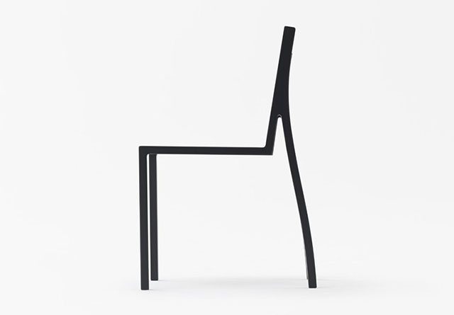 awesome-design-ideas-Heel-Chair-Nendo-Moroso-2