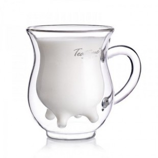 awesome-design-ideas-Heifer-Pitcher-Cute-Milk-Cup-1