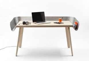 awesome-design-ideas-Homework-Work-Table-Tomas-Kral-1