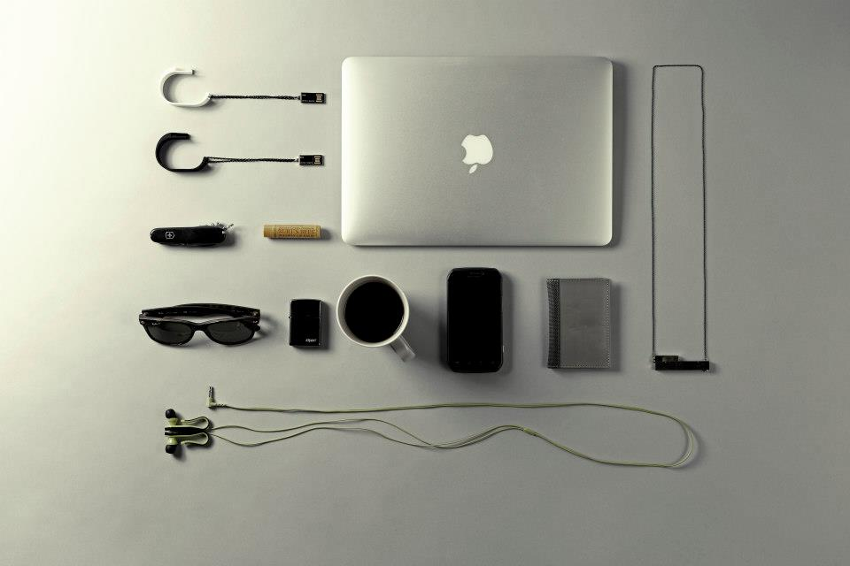 awesome-design-ideas-Intelligent-USB-Accessories-Vilnvixn-6
