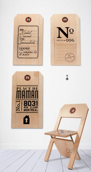 awesome-design-ideas-Label-Chair-Felix-Guyon-1