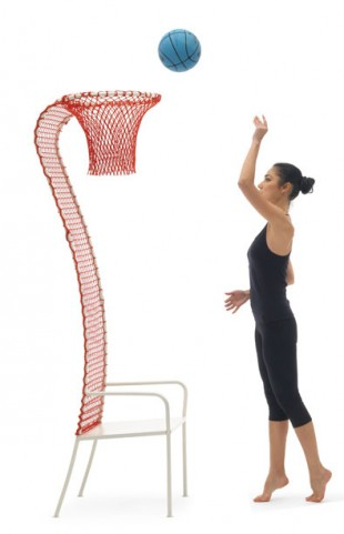 awesome-design-ideas-Lazy-basketball-Chair-Emanuele-Magini-1