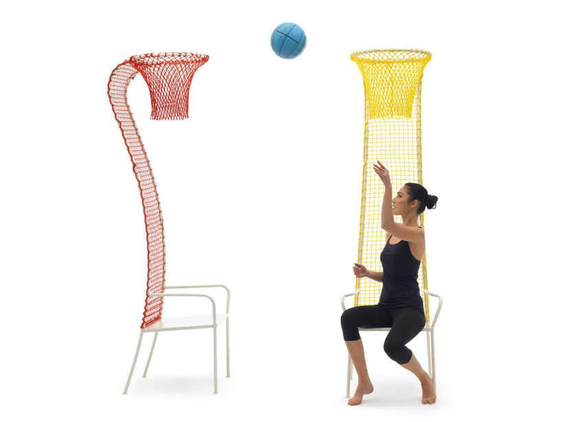 awesome-design-ideas-Lazy-basketball-Chair-Emanuele-Magini-4