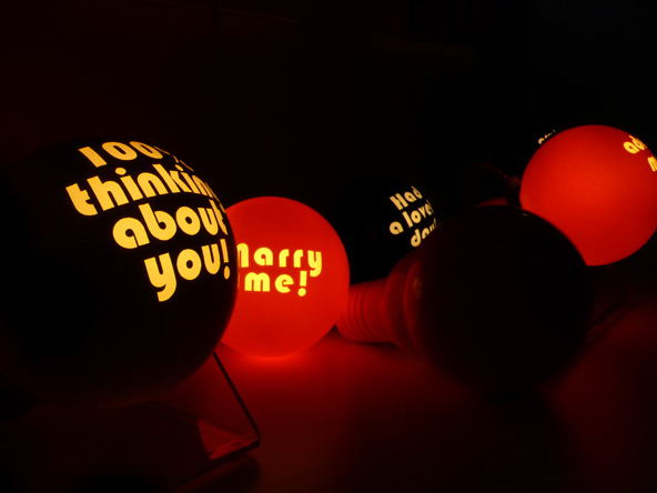 awesome-design-ideas-Message-Bubble-Light-Soojung-Park-november-design-2