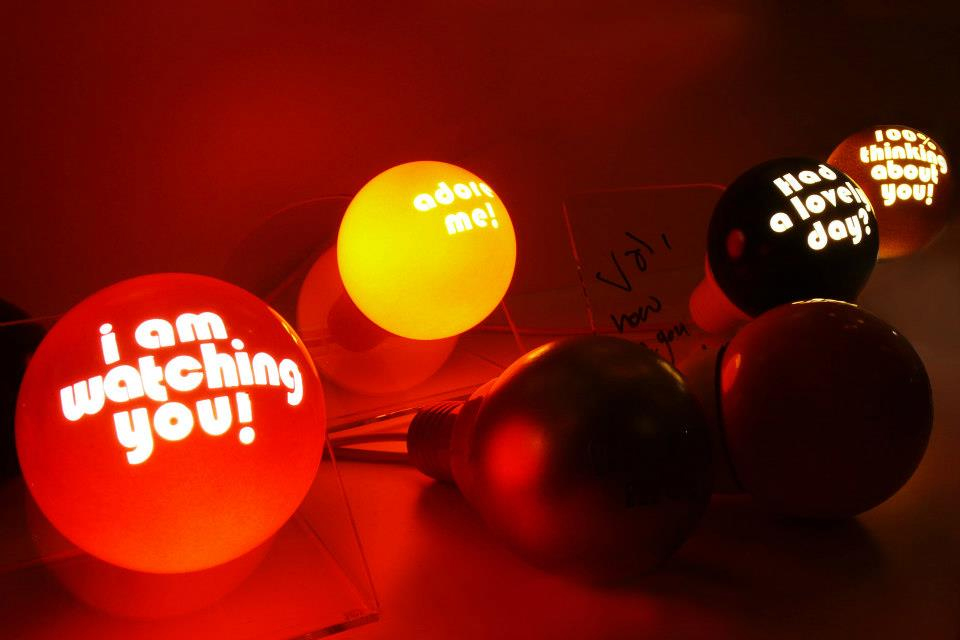 awesome-design-ideas-Message-Bubble-Light-Soojung-Park-november-design-3