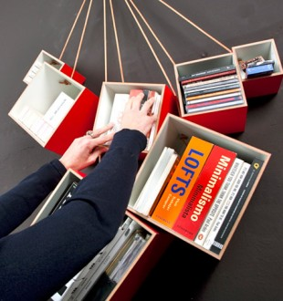 awesome-design-ideas-Modular-Wall-Shelving-System-Box-Pekka-Kuivamaki-1